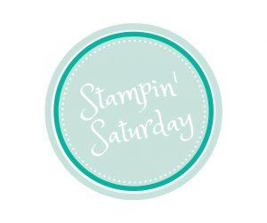 Blog Hop StampinSaturday-1