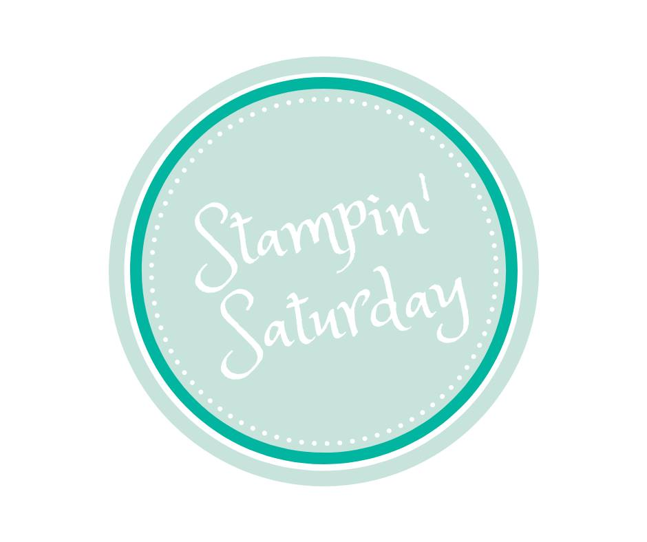Blog Hop StampinSaturday-1