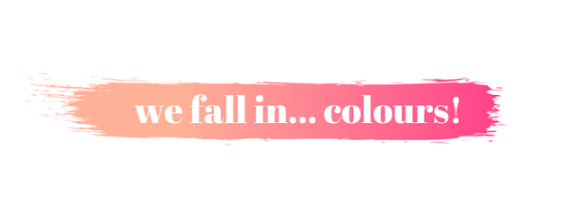 we_fall_in_colours_banner